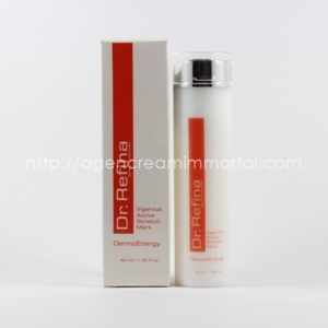 Dr. Refina Vigorous Active Stretch Mark