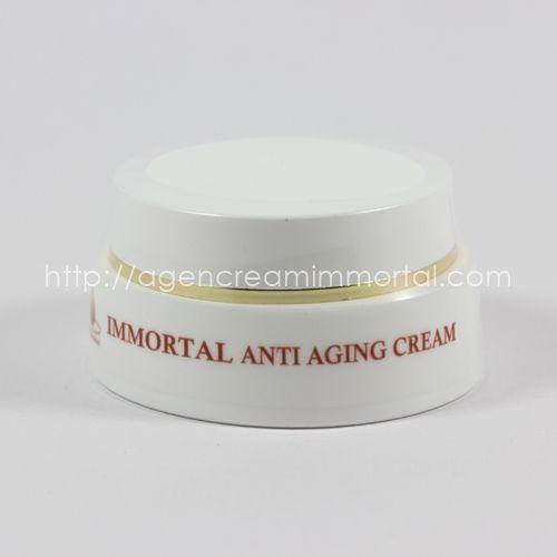antiaging cream