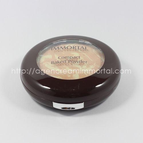 compact baked powder velvety ivory3