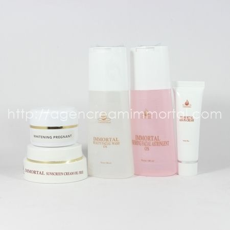 paket bumil oil agen cream immortal