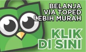 immortal tokopedia